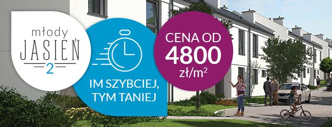 7N MJ banner 682×262 180709 OD