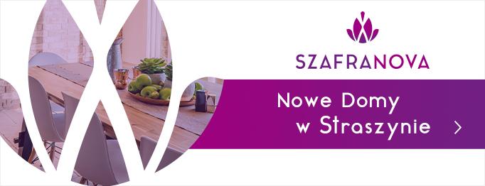7n_slider_szafranova_200103_im_682x262_v3