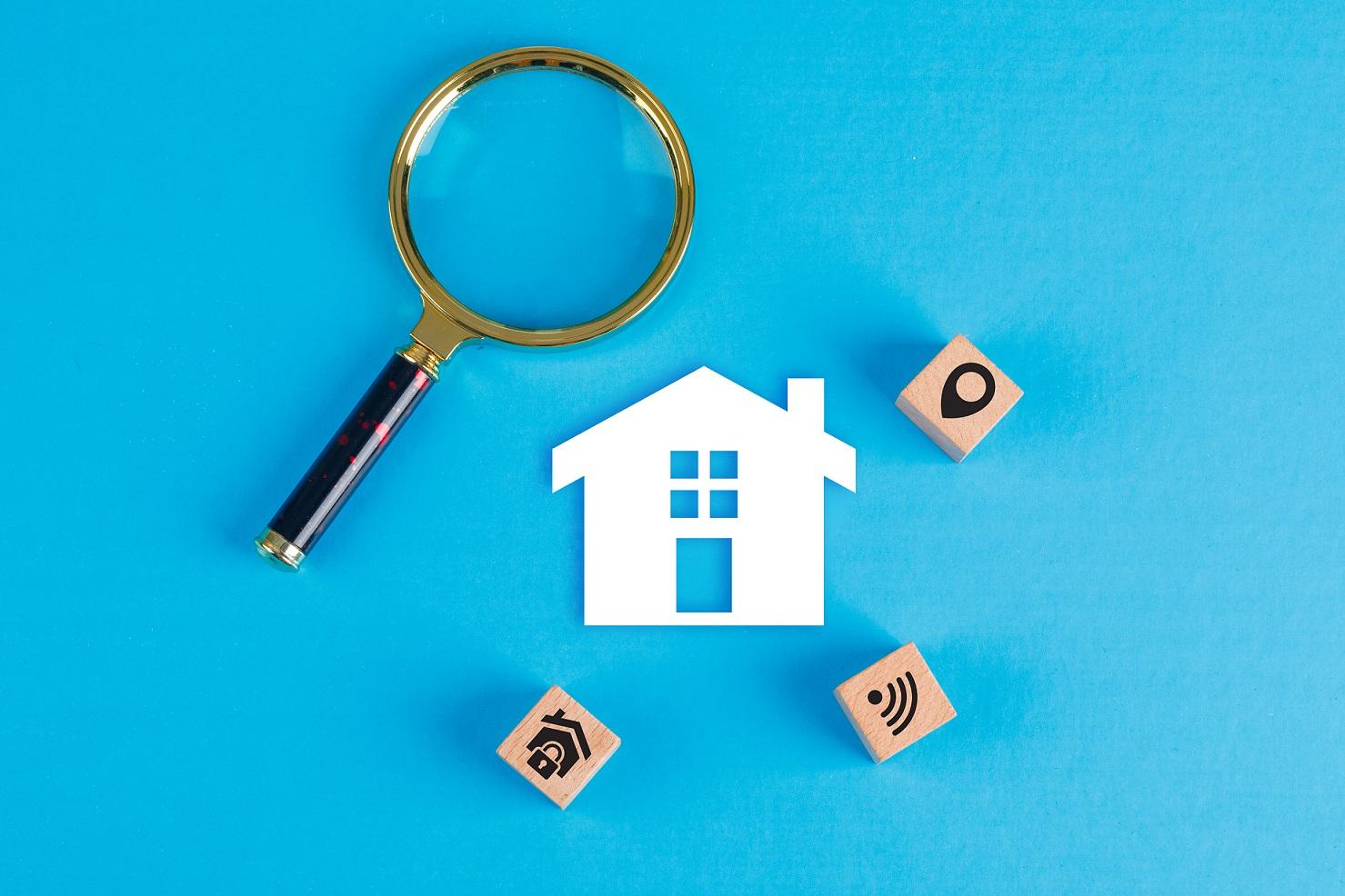 Dom czy mieszkanie - wybór