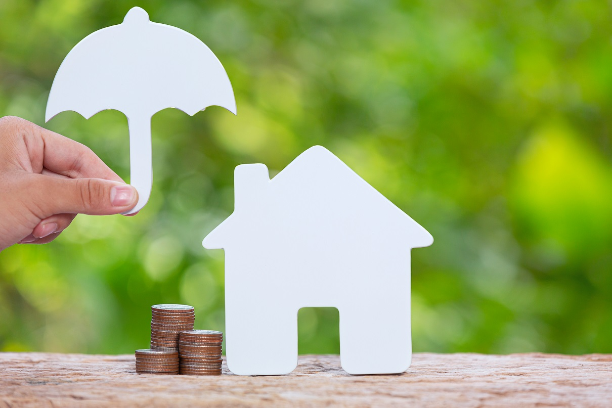 Ubezpieczenie domu – ochrona, koszty
