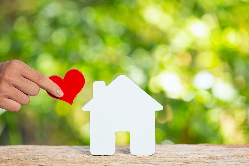 Ekologiczne rozwiązania do domu