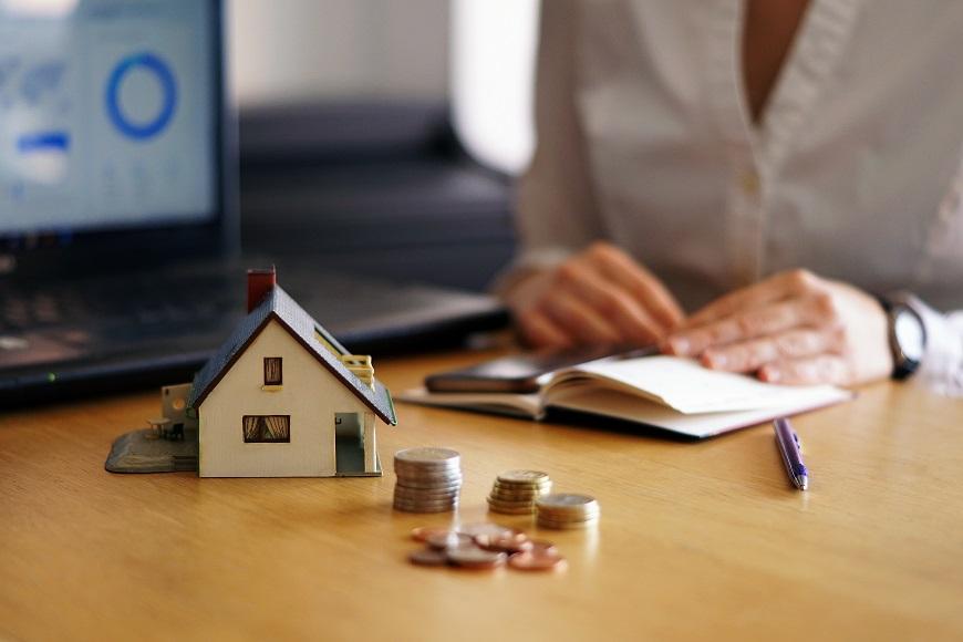 Podatek od nieruchomości - wyliczenia