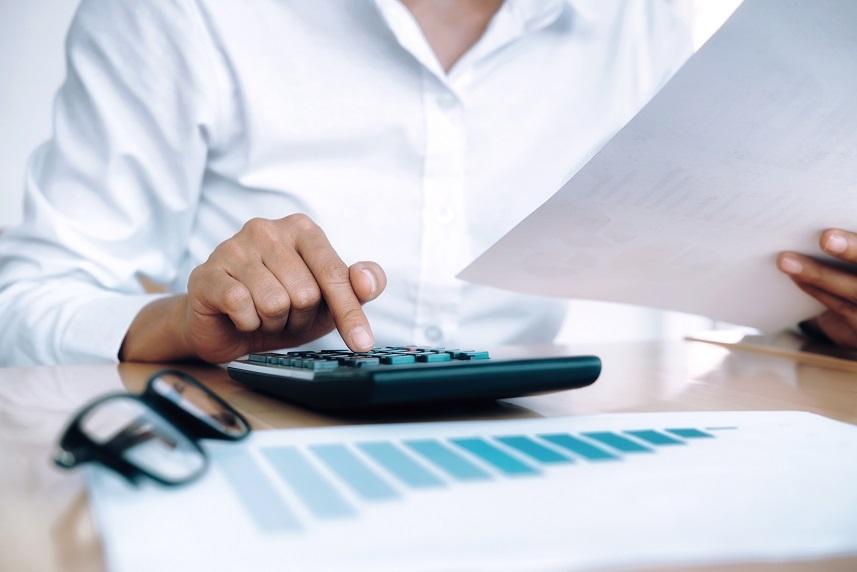 doradca kredytowy - usługa